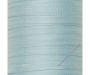 Mokuba 274 Baby Blue (голубой)