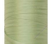 Mokuba 356 Baby Green (бледно-зеленый)