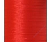 Mokuba 048 Red (красный)