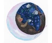 M812 Нежные сказки звёзд (набор)