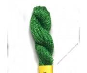 413 Chartreuse Range