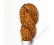 475 Marigold Yellow Range