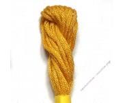 555 Canary Yellow Range