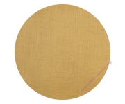 065-111 Desert Sand