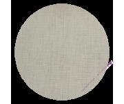 065-113 Star Sapphire