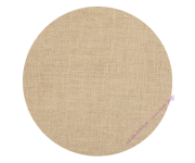 065-135 Lambswool