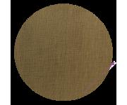 065-137 Tumbleweed/Woodland