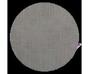 065-18 Twilight Blue