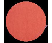 065-243 Riviera Coral