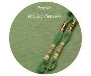 065-283 Sea Lily