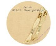 065-321 Beautiful Beige