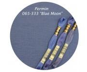 065-333 Blue Moon