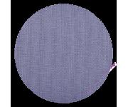 076-112 Silver Blue