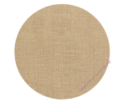 076-135 Lambswool