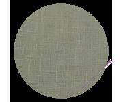 076-138 Stoney Point
