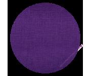 076-36 Lilac