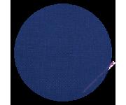 076-41 Nordic Blue