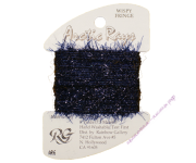 AR6 Royal Purple