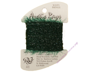 AR8 Tree Green