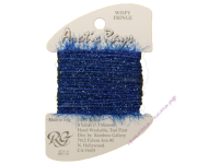 AR14 Bright Blue