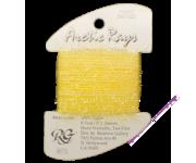 AR15 Yellow