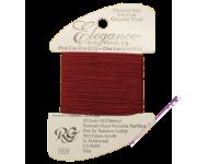 E826  Burgundy