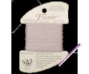 F517 Pale Antique Violet