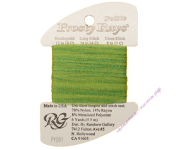 PY081 Grass Green Gloss