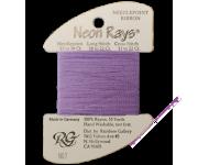 N07 Lavender