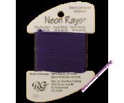 N09 Purple