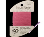 N15 Rose Pink