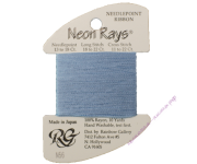 N56 Lite Blue