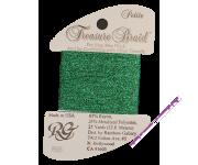 PB06 Green