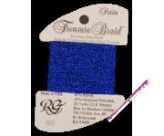 PB08 Royal Blue