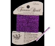 PB11 Purple