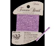 PB12 Lavender