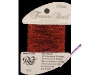 PB19 Dark Red