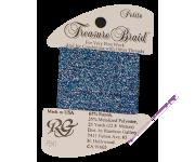 PB41 Twilite Waters