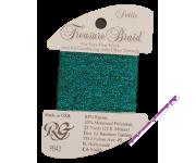 PB43 Turquoise