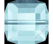 Aquamarine (202) 6 мм