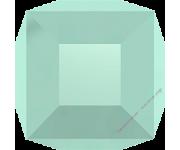 Mint Alabaster (397) 4 мм