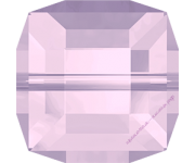 Rose Water Opal (395) 6 мм