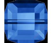 Sapphire (206) 6 мм