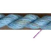 SNC-015 Robin Egg Blue
