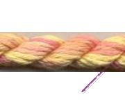 SP10-080 Yellow Blush