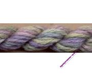 SP10-112 Wild Violets