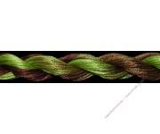 10362 Green Applewood