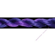 11582 Purple Passion