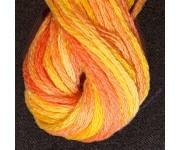 V1 Orange Blossom (6Ply Skeins)