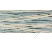 1161 Hydrangea